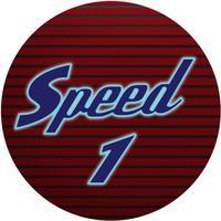 Fun Speed 1