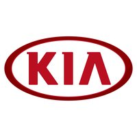 Kia - El Despegue De Una Gran Marca