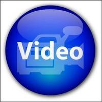 G Video Search Free