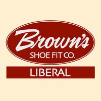 Brown's Shoe Fit, Co.