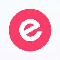 eCommerceApptech