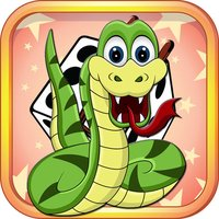 Snakes and Ladders - Play Snake and Ladder game