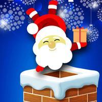 Santa Jump Christmas Special