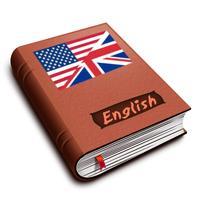 Big Dictionary English