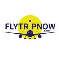 FlyTripNow