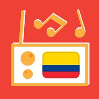 Radio Colombia - Live FM Play