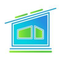 I.D. Energy Home Energy Score