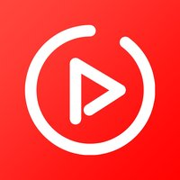 Cloud Video Player - Offline App for iPhone - Free Download