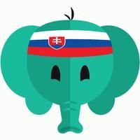 Simply Learn Slovak - Phrasebook For Slovakia