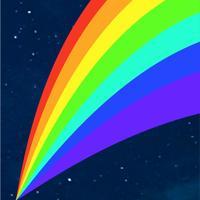 Rainbow Crusher