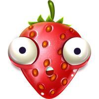 Twig n Berries