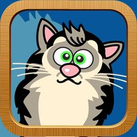 Toddlers games for kids girls - Educational apps