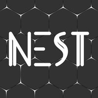 NEST - Board Game