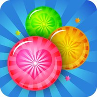Candy Star - Free Game