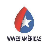 Waves Americas