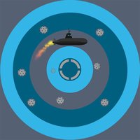 Save the Submarine