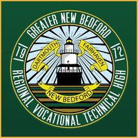 Greater New Bedford Voc Dist
