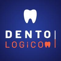 Dentologicom
