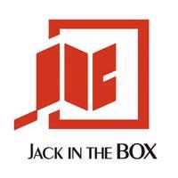 ジャックとクラシキ Jack-in-the-box