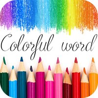 ColorfulWorld-Colorplate