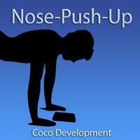 Nose Push Up Light