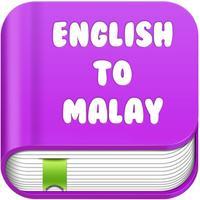 English to Malay Dictionary Free
