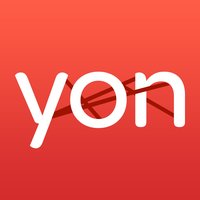 Yon Trackers