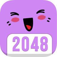 2048 Cute Edition Pro