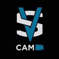 VidSwap Camera