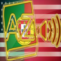 Portuguese Dictionary GoldEdition