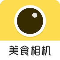 Food 美食相机-专业的手机美图滤镜软件