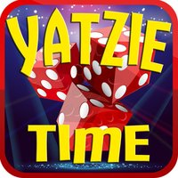 Yatzie Time!
