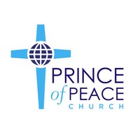 Prince of Peace - Fremont, CA - Fremont, CA