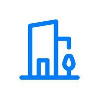 Dell Office App