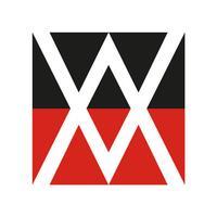 Walbert-Schmitz AR