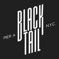 BlackTail NYC