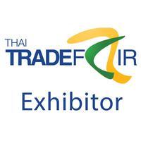 Thai Trade Exhibitor