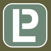 Levin & Perconti Legal Help Ap
