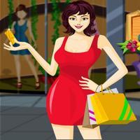 The Beauty Shops For Beauty Girls!