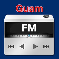 Radio Guam - All Radio Stations