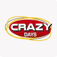 CrazySnacks