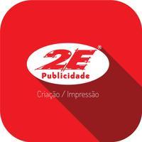2E Publicidade