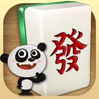 Mahjong Crunch