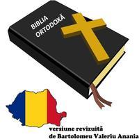 Biblia Ortodoxă
