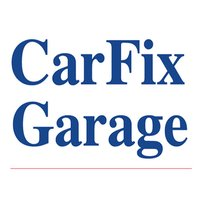 CarFix Garage