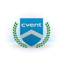 Cvent University India