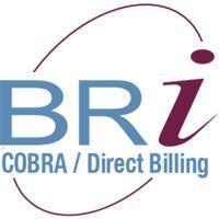 BRI Mobile: COBRA/Direct Bill