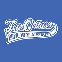 Top Cellars Wine and Spirits