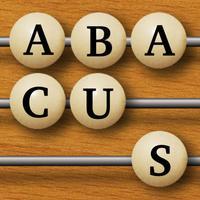 Word Abacus FREE