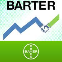 Bayer Barter